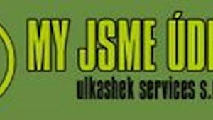 ulkashek services, s.r.o.
