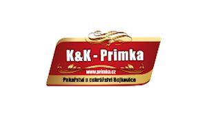 K & K - Primka, s.r.o.