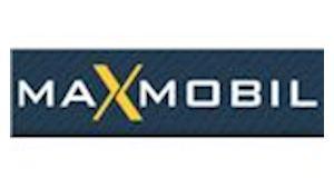 MAXmobil s.r.o.