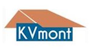 KVmont - Josef Vokáč