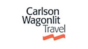 Carlson Wagonlit Czech Republic s.r.o.
