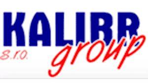 KALIBR GROUP s.r.o.