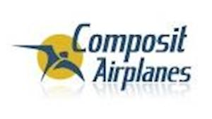 COMPOSIT AIRPLANES spol. s r.o.