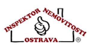 Inspektor nemovitostí Ostrava, s.r.o.
