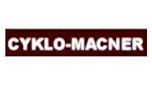 CYKLO-MACNER