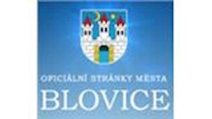 Blovice - Městský úřad