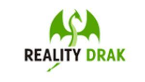 Reality Drak