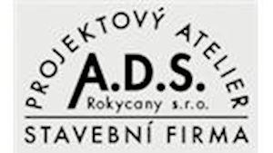 A.D.S. Rokycany, s.r.o.
