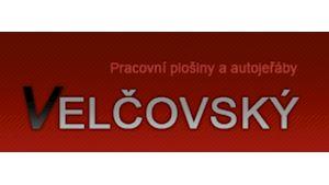Plošiny, autojeřáby Brno Velčovský