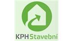 KPH stavební s.r.o.