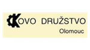KOVO DRUŽSTVO Olomouc