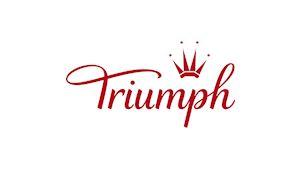 Triumph Lingerie Central Most