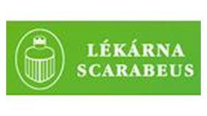 Lékárna SCARABEUS