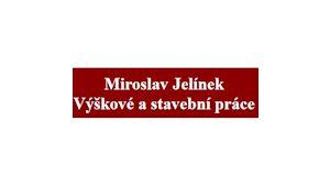 Výškové a stavební práce Praha | Miroslav Jelínek