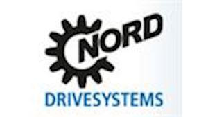 NORD - Poháněcí technika, s.r.o.