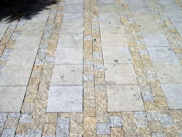 Granit Lipnice, s.r.o. - fotografie 10/20