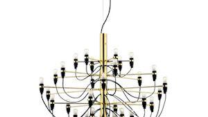 Bulb spol. s r.o  - interiéry a svítidla