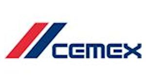 CEMEX Czech Republic, s.r.o., betonárna Týn nad Vltavou