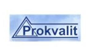 D. Rykowski - Prokvalit