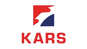 KARS - řemeslnické potřeby