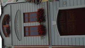 Geoteka s.r.o. - geodetická kancelář - profilová fotografie