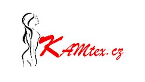 Kamtex.cz