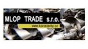 MLOP trade s.r.o.