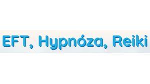 Alternative life style - EFT, Reiki, hypnóza