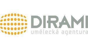 Miroslav RAIS - Umělecká agentura DIRAMI