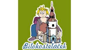 Základní škola a Mateřská škola, Bílý Kostel nad Nisou, p.o.