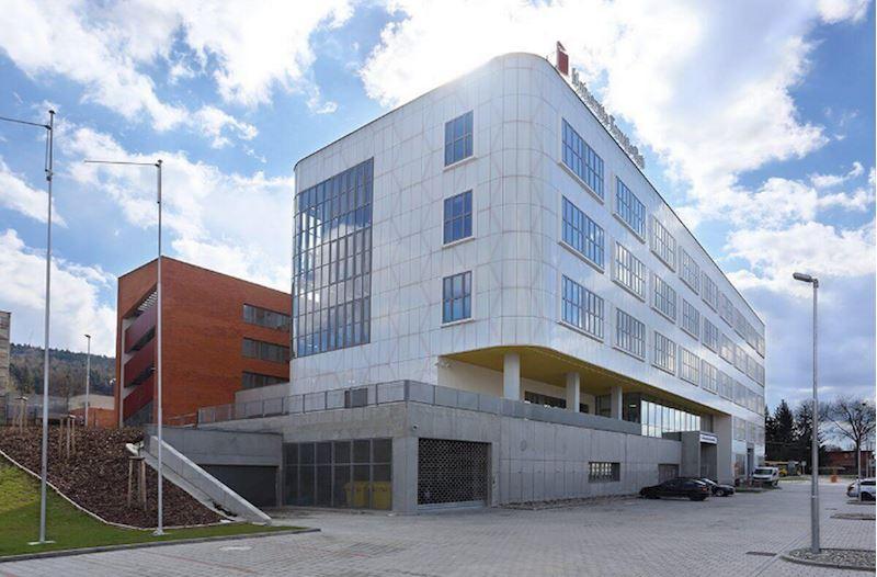 Centrum Polymerních systémů