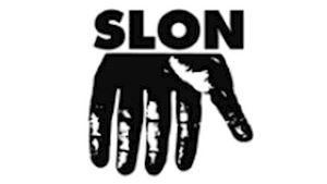 Sociologické nakladatelství Slon