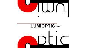 LUMIOPTIC s.r.o.