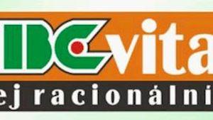 ABC vitalita