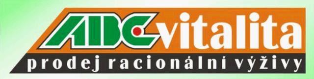 ABC vitalita - fotografie 1/1
