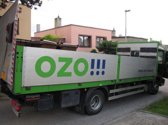 OZO Ostrava s.r.o. - fotografie 4/15