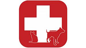 VET ANIMALS HELP s.r.o. - Veterinární klinika Karviná-Ráj
