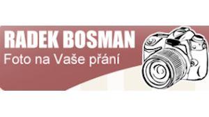 Radek Bosman - fotograf Teplice