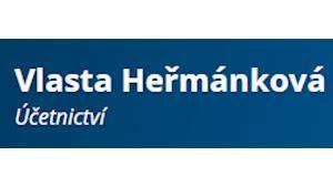 Vlasta Heřmánková