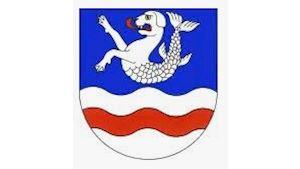 Lukavice - obecní úřad