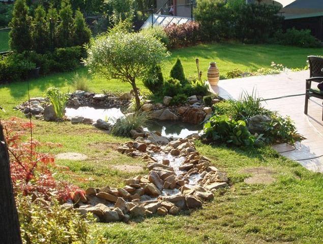 COVENANT zahrady a parky s.r.o. - fotografie 12/15