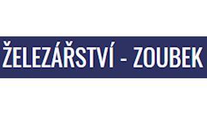 Stanislav Zoubek