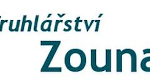 Zdeněk Zouna