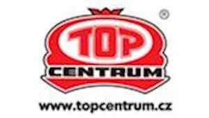 TOP CENTRUM - Jaroslav Novák