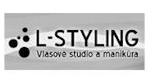 Kadeřnictví L-Styling