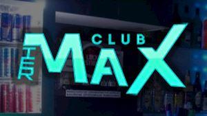 Club TERMAX