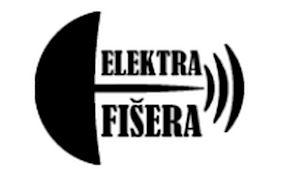 Antény, satelity a elektro - Fišera Milan