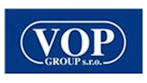 VOP GROUP, s.r.o.