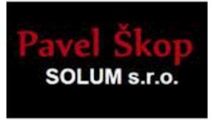 Podlahy SOLUM, s.r.o.