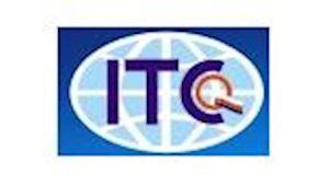 Institut pro testování a certifikaci, a.s.